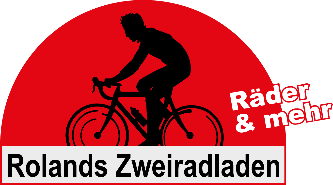 Rolands Zweiradladen